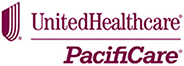 United Healthcare PacifiCare