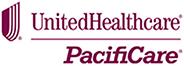 United Healthcare PacifiCare