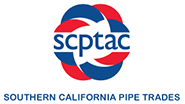 Southern California Pipe Traders