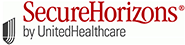 Secure Horizons by United Healthcare