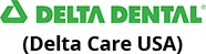 Delta Dental (Dental Care USA)