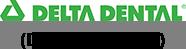 Delta Dental (Dental Care USA)