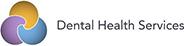 Dental Health Services